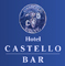 castello_bar.jpg